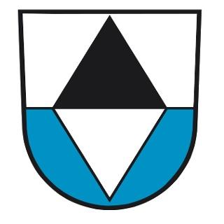 Wappen Pfaffenhausen