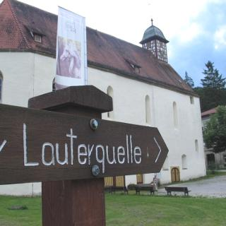 Offenhausen Gestütsmuseum