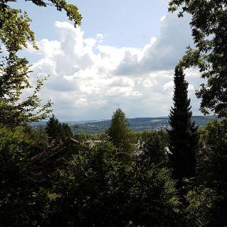 Freitag, 1. September 2017 13:23:42