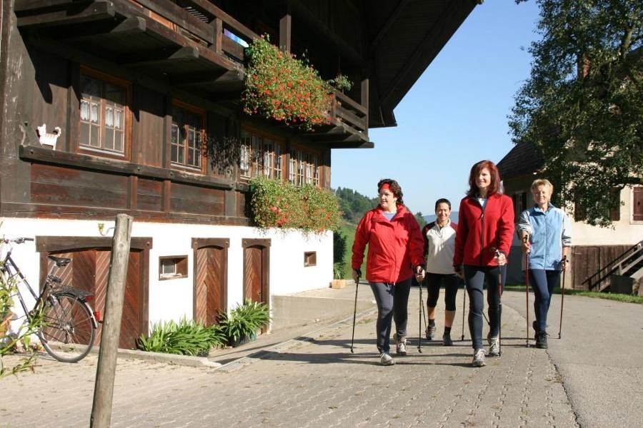 Bollenbach-Tour