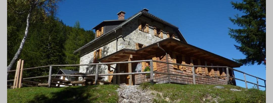 Koschutahaus