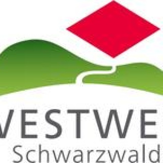 Westweg 7. Etappe: Hausach - Wilhelmshöhe (Schonach)