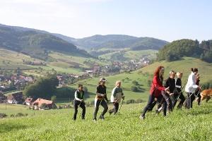 Farrenkopf-Tour