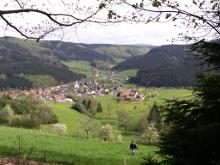 Schänzle-Tour