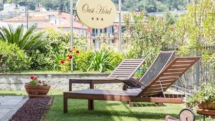 OASI HOTEL
