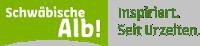 לוגוSchwäbische Alb Tourismusverband e.V.