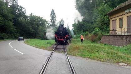 Sauschwänzlebahn