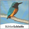 Bühlerschleife   - © Quelle: Hohenlohe + Schwäbisch Hall Tourismus e.V.