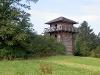 Römischer Wachturm   - © Quelle: Hohenlohe + Schwäbisch Hall Tourismus e.V.
