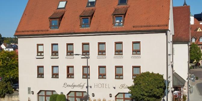landgasthof hotel r ssle restaurant. Black Bedroom Furniture Sets. Home Design Ideas