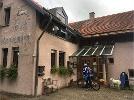 Hotel Hirsch im Grünen