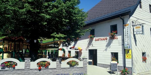 Gasthaus Terklbauer