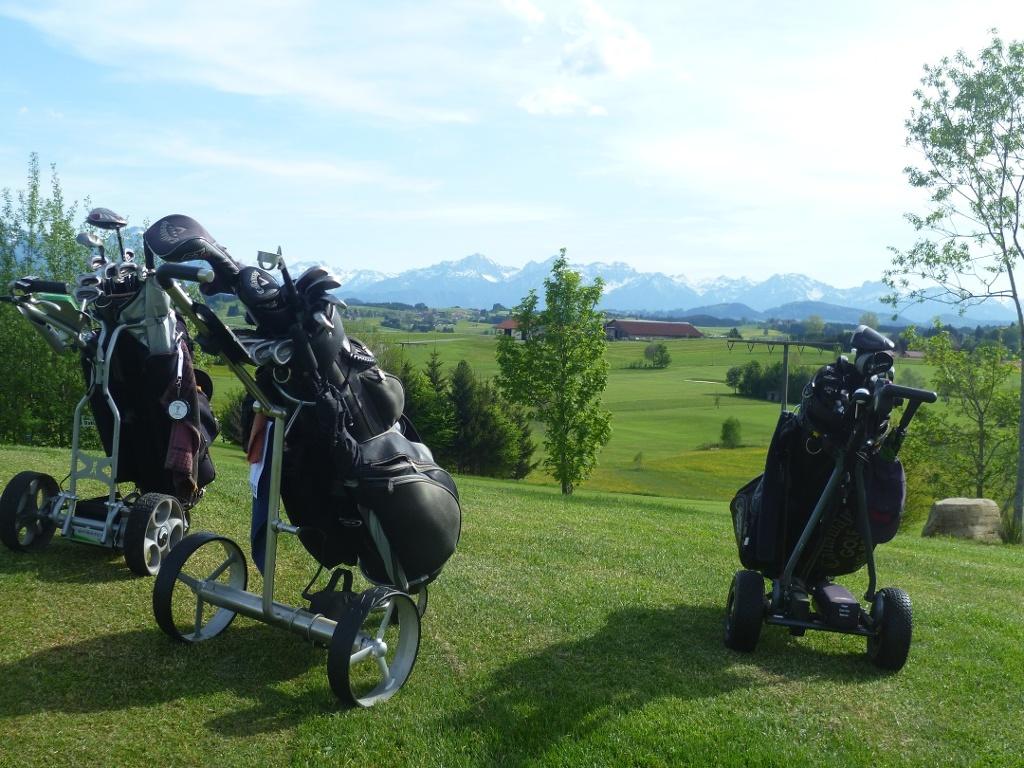 (Golfclub Stenz)