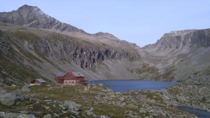 Arthur-von-Schmid-Haus