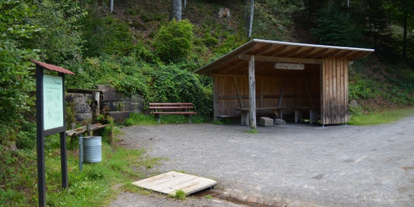 Hartwighütte