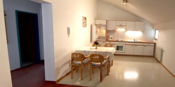 Küchenbereich 3 - 10