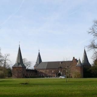 Schloss Haag