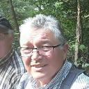 Profilbild von Jürgen Vahle