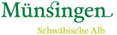 Logo Touristik Information Münsingen