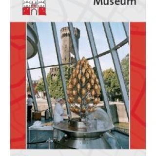Schokoladen- Museum