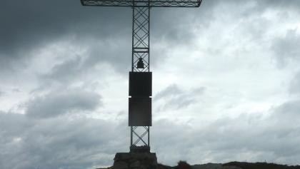 Cima Di Col Rean 2281 m.