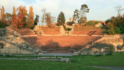 Theater Neun Türme
