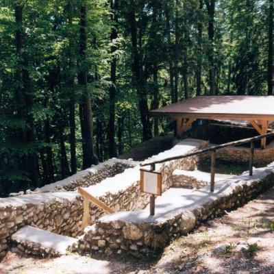 Haus der Archäologie