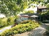 Hotel Rappenhof in Weinsberg  - @ Autor: Beate Philipp  - © Quelle: Rappenhof