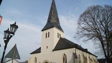Historischer Stadtrundgang Neukirchen