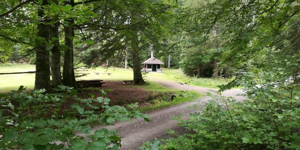 Stockwiesenhütte