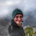Profilový obrázek Martin Moser