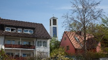 Klimaschutzweg Regensburg: Mühlberg Runde