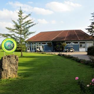 Golfclub Katharinenhof