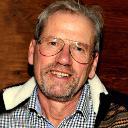 Profilbild von Martin Obletter da Cudan
