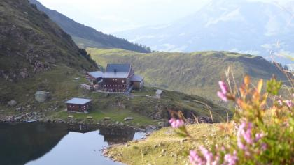 Wildseeloderhaus.