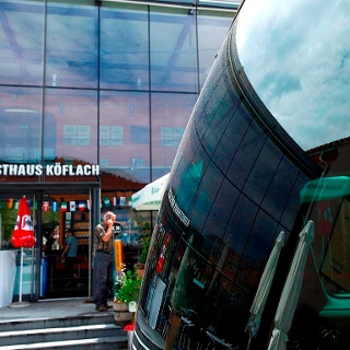 Kunsthaus Köflach