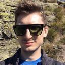 Profilbild von Eugene Evsikov
