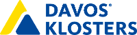 Logo Destination Davos Klosters