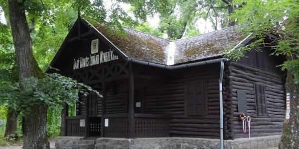 Touristenmuseum