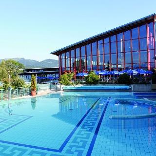 In Verbindung mit dem HörnerSchneeSpaß haben Sie 4 Stunden freien Eintritt im Wonnemar-Spaßbad