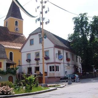 Gasthaus Gangl