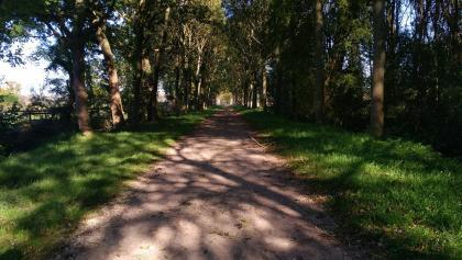 community kostenlos anmeln niederrhein