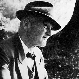 Hermann Knecht (1892-1978)