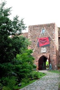 Schloss Firmiano