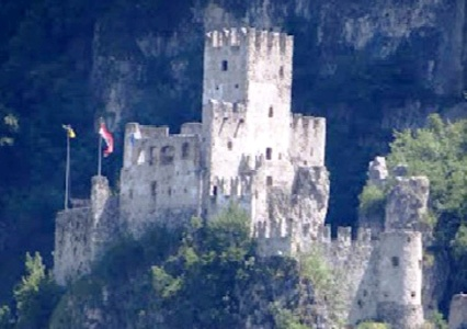 Schloss Salorno