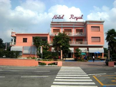 Hotel a Viverone
