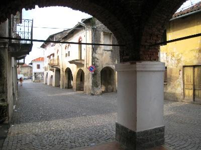 San Germano Vercellese