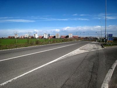 Sguardo indietro su Piacenza