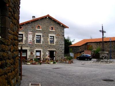 Saint-Christophe-Sur-Dolaison