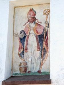 Gaden: St. Rupert